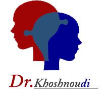 مطب دکتر کامران خوشنودی